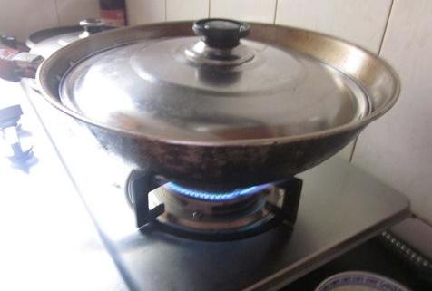 红烧土豆块怎么煮
