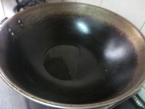 红烧土豆块的家常做法