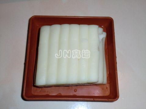 羊肉什锦火锅的家常做法