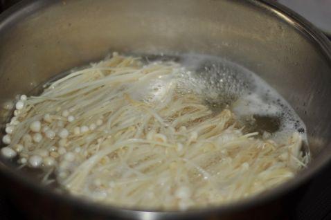 捞汁凉菜的做法大全