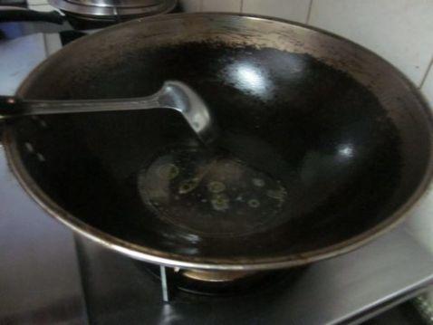 土豆挂浆怎么煮
