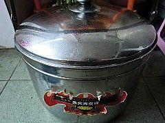 淮南牛肉汤怎么煮