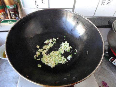 蚝油菜心的家常做法