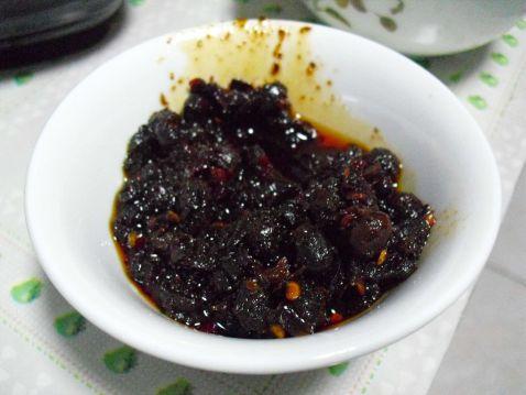 豆汁三鲜豆花火锅的简单做法
