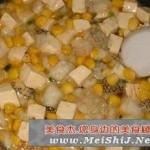 黄鱼豆腐羹