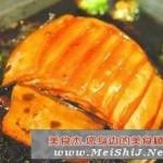 干菜扣肉的做法
