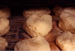 日式面团怎么吃