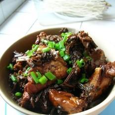 梅干菜蒸排骨一天吃多少个基围虾合适图片