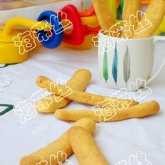风萝卜蹄花汤怎么做全蛋饼干的做法
