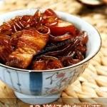 12道经典东北菜