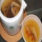 老年长寿食品-冬虫夏草炖乳鸽的做法