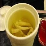 桑寄生三蛇汤