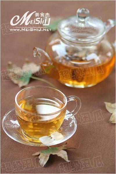 姜女生的步骤【美食图】_菜谱_做法杰糖茶为什么现在图片