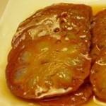 紅油蓮藕片