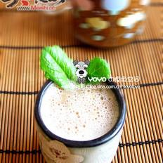 自制蜂蜜大枣茶的做法大全