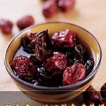 肝炎病人的10种食疗菜谱