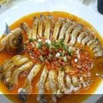 11款别具风味的传统湖北菜