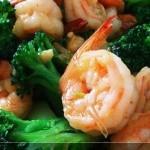 常食可益智健脑的11道菜