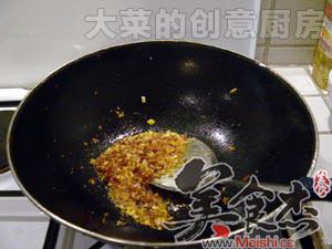【年年有余】泡菜鱼的简单做法