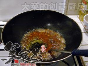 【年年有余】泡菜鱼怎么做