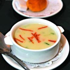 法国洋葱汤
