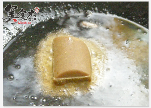 咖喱虾仁炒饭怎么煮