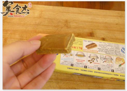咖喱虾仁炒饭怎么炒