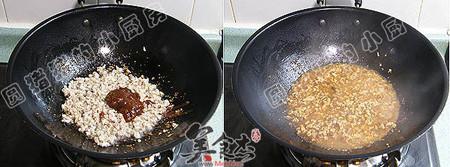 飘香嫩豆腐的家常做法
