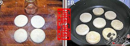 花椒肉的家常做法