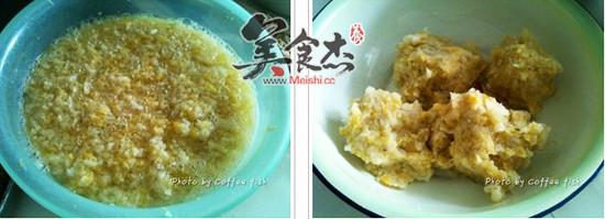 猪肉酸菜饺子怎么吃
