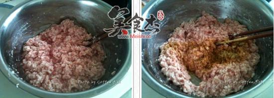 猪肉酸菜饺子的做法大全