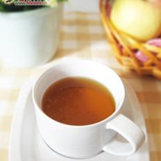 调理脾胃茶