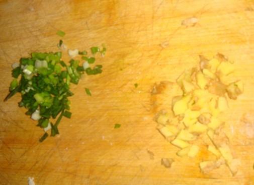 酸菜鱼汤的做法大全