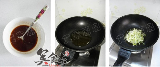 青椒炒干豆腐的简单做法