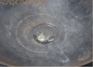 辣白菜烧五花肉的简单做法