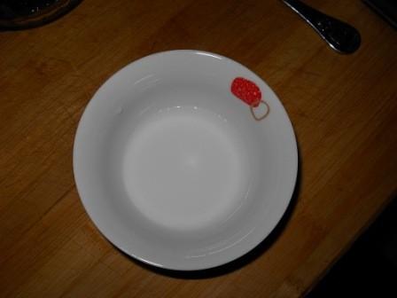 酸辣豆腐汤的简单做法