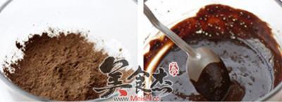 蜜汁椰奶龟苓膏的做法大全