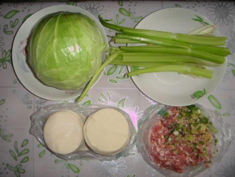 美味饺子的做法大全