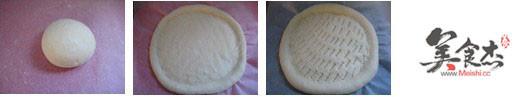西兰花马铃薯鸡块PIZZA的家常做法