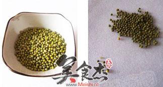 自发绿豆芽的做法大全