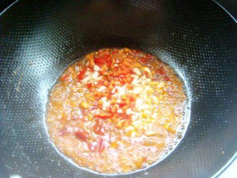 豆瓣小黄瓜怎么煮