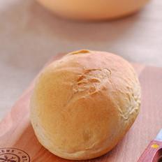 全麦主食面包