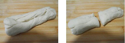 盘丝饼的简单做法