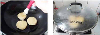 盘丝饼怎样煮