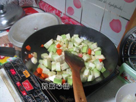东北乱炖菜怎么吃