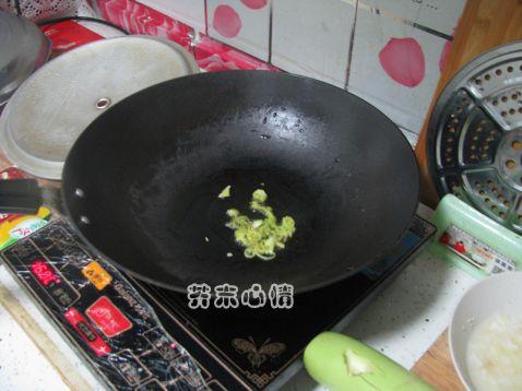 东北乱炖菜的做法图解