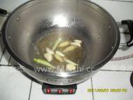 清炖草鱼怎么吃