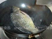 清炖鲫鱼汤的做法图解