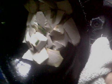 番茄酱烧豆腐的做法图解
