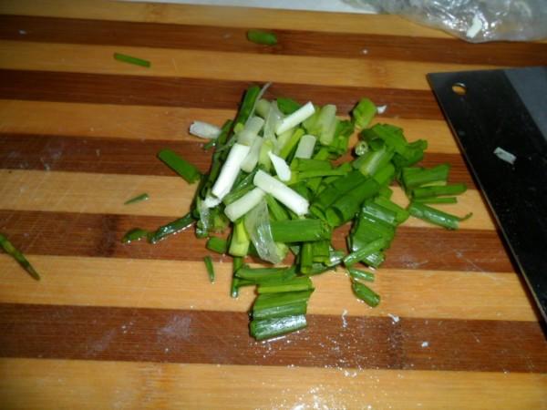 豆腐汤的简单做法